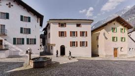 Dom wakacyjny 1698023 dla 9 osób w Bondo
