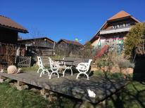 Ferienwohnung 1698035 für 6 Personen in Rüeggisberg