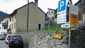 Ferienhaus 1698047 für 6 Personen in Dangio
