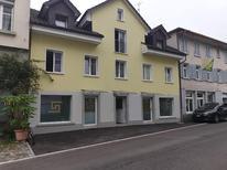 Apartamento 1698066 para 8 personas en Arbon