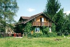 Holiday home 1698070 for 6 persons in Bischofszell