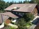 Rekreační byt 1698072 pro 6 osob v Bischofszell