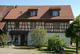 Mieszkanie wakacyjne 1698074 dla 4 osoby w Hattenhausen