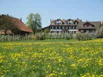 Holiday apartment 1698079 for 3 persons in Kümmertshausen