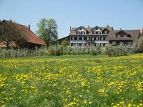 Rekreační byt 1698079 pro 3 osoby v Kümmertshausen