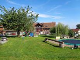Rekreační byt 1698085 pro 5 osob v Winden