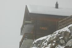 Holiday apartment 1698095 for 4 persons in Belalp