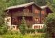 Mieszkanie wakacyjne 1698098 dla 5 osób w Blatten bei Naters