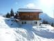 Ferienwohnung 1698119 für 5 Personen in Rosswald