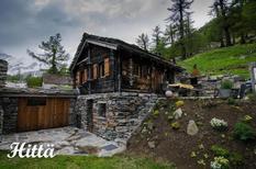 Ferienhaus 1698120 für 6 Personen in Simplon