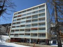 Rekreační byt 1698139 pro 4 osoby v Davos Dorf