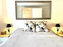 Rekreační byt 1698140 pro 5 osob v Davos Platz