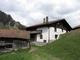 Ferienwohnung 1698150 für 5 Personen in Baselgia Platta