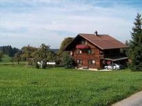 Ferienwohnung 1698157 für 8 Personen in Biembach im Emmental