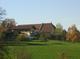 Ferienwohnung 1698158 für 6 Personen in Burgdorf
