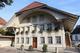 Ferienwohnung 1698159 für 8 Personen in Dürrenroth