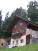 Ferienwohnung 1698160 für 3 Personen in Langnau im Emmental