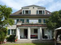 Mieszkanie wakacyjne 1698161 dla 4 osoby w Hasle bei Burgdorf
