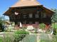 Ferienwohnung 1698162 für 8 Personen in Dürrenroth