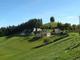 Ferienwohnung 1698163 für 7 Personen in Heimisbach