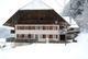Ferienwohnung 1698164 für 12 Personen in Oberfrittenbach