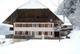 Ferienwohnung 1698165 für 6 Personen in Oberfrittenbach