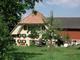 Ferienwohnung 1698166 für 5 Personen in Rüegsbach