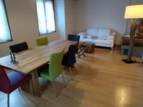 Holiday home 1698169 for 6 persons in Trubschachen