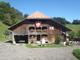 Casa de vacaciones 1698170 para 6 personas en Rüegsbach