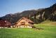 Ferienwohnung 1698174 für 6 Personen in Escholzmatt