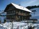Apartamento 1698179 para 6 personas en Schüpfheim