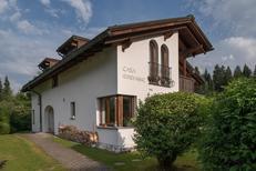 Maison de vacances 1698189 pour 4 personnes , Flims Waldhaus