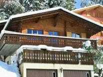 Holiday apartment 1698191 for 4 persons in Laax