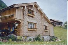 Holiday home 1698198 for 9 persons in Flumserberg Bergheim