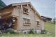 Gemütliches Ferienhaus : Region Ostschweiz für 9 Personen