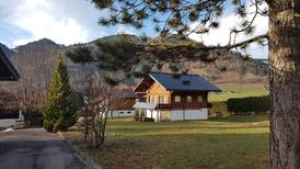 Holiday home 1698201 for 5 persons in Charmey