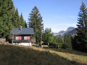 Gemütliches Ferienhaus : Region Genfersee für 6 Personen