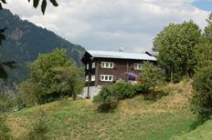Holiday home 1698224 for 6 persons in Bister