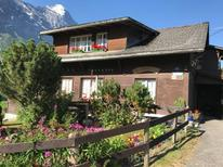 Holiday apartment 1698241 for 3 persons in Grindelwald