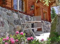 Holiday home 1698246 for 4 persons in Grindelwald
