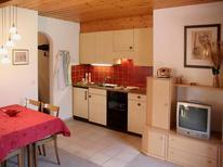 Mieszkanie wakacyjne 1698252 dla 2 osoby w Grindelwald