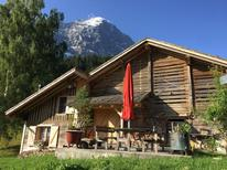 Holiday home 1698263 for 5 persons in Grindelwald