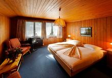 Studio 1698265 voor 2 personen in Grindelwald