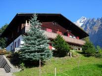 Appartement de vacances 1698299 pour 6 personnes , Grindelwald