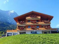 Appartement 1698303 voor 4 personen in Grindelwald