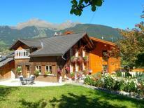 Ferienwohnung 1698304 für 6 Personen in Grindelwald