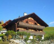 Appartement 1698313 voor 4 personen in Grindelwald
