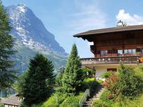 Holiday apartment 1698314 for 4 persons in Grindelwald