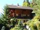 Semesterlägenhet 1698314 för 4 personer i Grindelwald