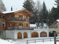 Ferienhaus 1698369 für 6 Personen in Lenzerheide